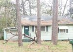 Foreclosed Home in Jacksonville 32225 BROOKVIEW DR N - Property ID: 4272034434