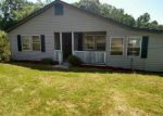 Foreclosed Home in Eclectic 36024 CLAUD RD - Property ID: 4272049773