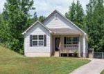 Foreclosed Home in Hayden 35079 RAILROAD DR - Property ID: 4272055460