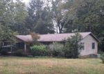 Foreclosed Home in Haleyville 35565 HIGHWAY 85 - Property ID: 4272080423