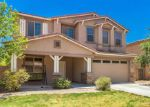Foreclosed Home in Maricopa 85138 W KNAUSS DR - Property ID: 4272089177