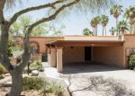 Foreclosed Home in Tucson 85712 E ALLISON RD - Property ID: 4272095760