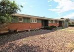 Foreclosed Home in Manitou Springs 80829 CLARKSLEY RD - Property ID: 4272129476
