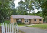 Foreclosed Home in Columbus 31907 AVERY ST - Property ID: 4272141750