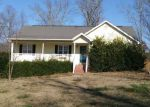 Foreclosed Home in Rock Spring 30739 VAN DELL DR - Property ID: 4272171975