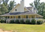 Foreclosed Home in Zebulon 30295 PLANTATION RD - Property ID: 4272172844