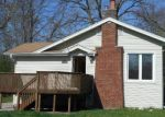 Foreclosed Home in Elmhurst 60126 N BONNIE BRAE AVE - Property ID: 4272198681