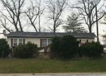 Foreclosed Home in Aledo 61231 HIGHWAY 94 - Property ID: 4272209180