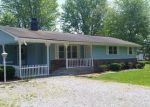 Foreclosed Home in Brookport 62910 PELL RD - Property ID: 4272220126