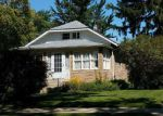 Foreclosed Home in Des Plaines 60016 WALTER AVE - Property ID: 4272235466