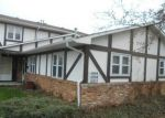 Foreclosed Home in Indianapolis 46229 PENRITH DR - Property ID: 4272257815