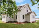 Foreclosed Home in Belle Plaine 52208 74TH STREET DR - Property ID: 4272272254