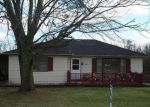 Foreclosed Home in Centerville 52544 N 14TH ST - Property ID: 4272277513