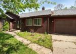 Foreclosed Home in Donnellson 52625 270TH ST - Property ID: 4272280130