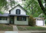 Foreclosed Home in Winfield 67156 MANSFIELD ST - Property ID: 4272290209