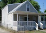 Foreclosed Home in Louisville 40212 SAINT CECILIA ST - Property ID: 4272301154