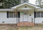 Foreclosed Home in Amite 70422 E CHESTNUT ST - Property ID: 4272315170