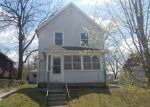 Foreclosed Home in Jackson 49201 PLYMOUTH ST - Property ID: 4272400141
