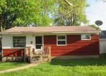 Foreclosed Home in Durand 48429 W WAYNE ST - Property ID: 4272407595