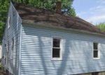 Foreclosed Home in Saginaw 48602 WITTERS ST - Property ID: 4272412854