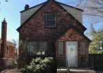 Foreclosed Home in Lincoln Park 48146 MICHIGAN BLVD - Property ID: 4272434299