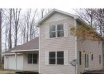 Foreclosed Home in Harbor Springs 49740 SHADY LN - Property ID: 4272449638