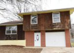 Foreclosed Home in Mexico 65265 MARS ST - Property ID: 4272505255