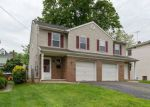 Foreclosed Home in Roselle 7203 THOMPSON AVE - Property ID: 4272553882