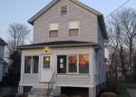 Foreclosed Home in Long Branch 7740 N 5TH AVE - Property ID: 4272562187