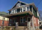 Foreclosed Home in Oaklyn 08107 WHITE HORSE PIKE - Property ID: 4272567449