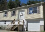 Foreclosed Home in Norway 4268 CLEARVIEW DR - Property ID: 4272582339