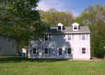 Foreclosed Home in Bristol 06010 CHERRY HILL DR - Property ID: 4272642343