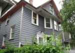 Foreclosed Home in Bridgeport 06605 HAZELWOOD AVE - Property ID: 4272651546