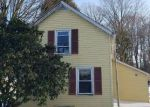 Foreclosed Home in Middletown 6457 COUNTRY CLUB RD - Property ID: 4272721174