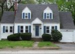 Foreclosed Home in Weymouth 2188 SUMMER ST - Property ID: 4272776360