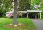 Foreclosed Home in West Hartford 06110 DAVENPORT RD - Property ID: 4272780756