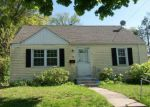 Foreclosed Home in Hartford 06112 EUCLID ST W - Property ID: 4272781177