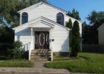 Foreclosed Home in Middletown 7748 CENTER AVE - Property ID: 4272788631