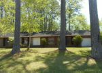 Foreclosed Home in Havelock 28532 STRATFORD RD - Property ID: 4272800450