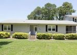 Foreclosed Home in Sunset Beach 28468 SHORELINE DR E - Property ID: 4272824540