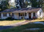 Foreclosed Home in King 27021 PIN OAK DR - Property ID: 4272828481