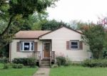 Foreclosed Home in Beverly 08010 WHEATLEY AVE - Property ID: 4272841629