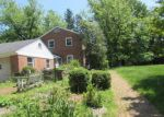 Foreclosed Home in Silver Spring 20904 NOTLEY RD - Property ID: 4272842495