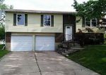 Foreclosed Home in Cincinnati 45240 NEW HOPE DR - Property ID: 4272850384