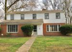 Foreclosed Home in Cleveland 44112 BREWSTER RD - Property ID: 4272852125