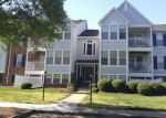 Foreclosed Home in Glen Allen 23060 WIND HAVEN CT - Property ID: 4272866590