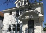 Foreclosed Home in Cleveland 44112 NELADALE RD - Property ID: 4272880154