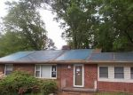 Foreclosed Home in Richmond 23225 GLYNDON LN - Property ID: 4272882799