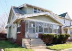 Foreclosed Home in Toledo 43605 NEVADA ST - Property ID: 4272885418