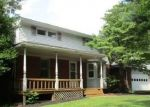 Foreclosed Home in Canal Fulton 44614 PORTAGE ST NW - Property ID: 4272912578